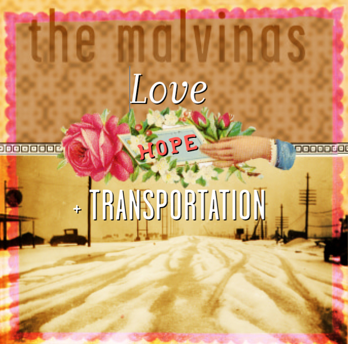 Discography_Malvinas_LoveHope